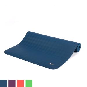 Yogamatte Grip ECO PRO
